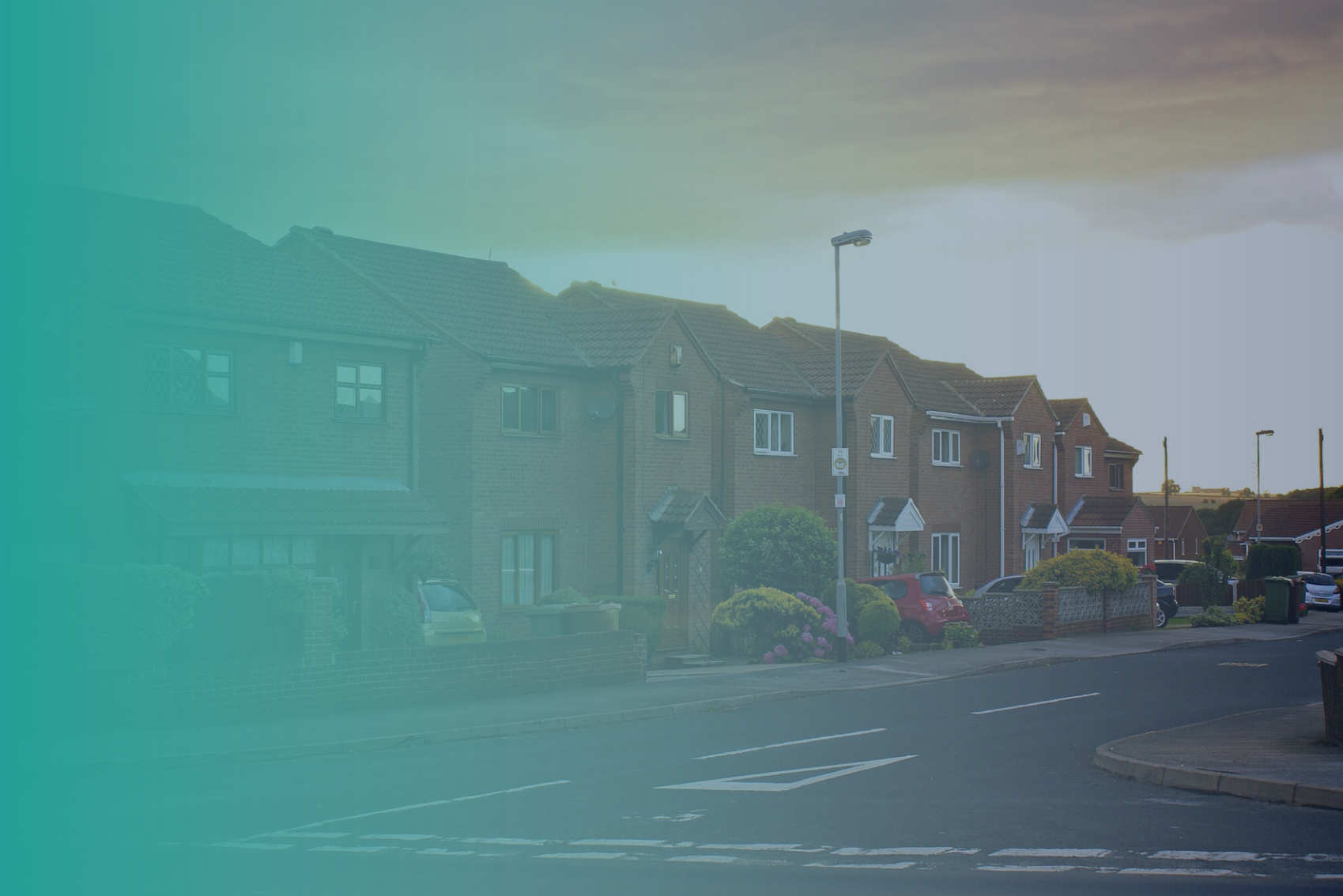 What can cause delays in conveyancing?